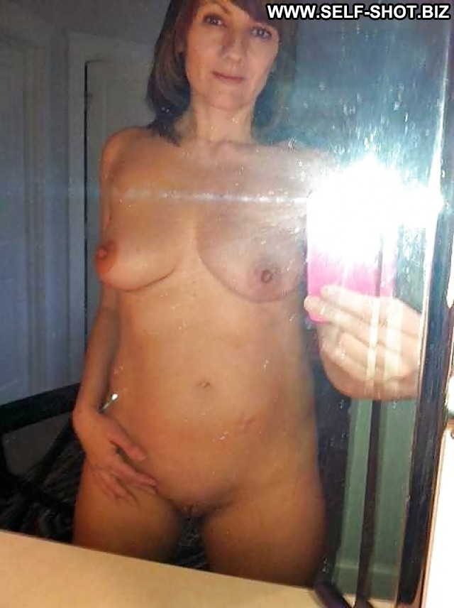 Liliana Private Pictures Tongue Boobs Self Shot Hot Hat Big Boobs