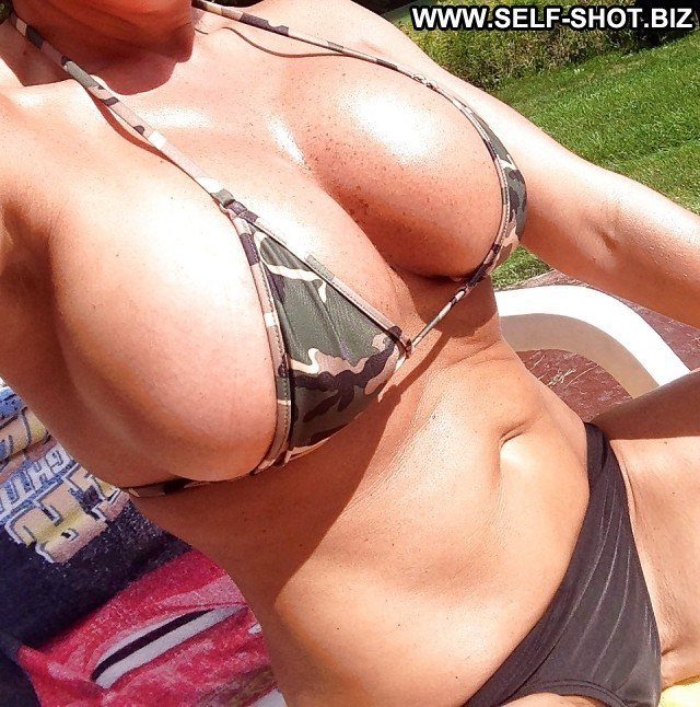 Lilibeth Private Pictures Nipples Boobs Stunning Hot Self Shot Selfie