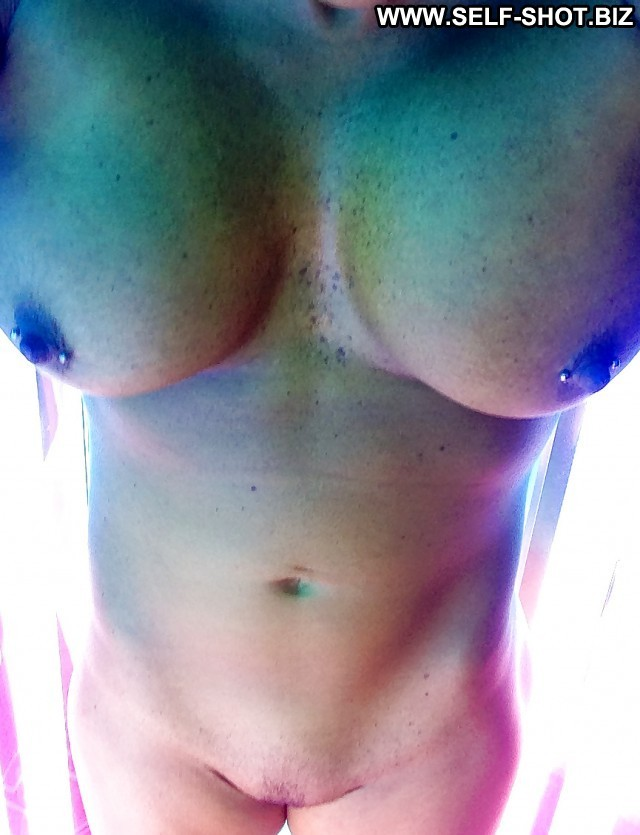 Lilibeth Private Pictures Big Boobs Amateur Beautiful Self Shot Hot