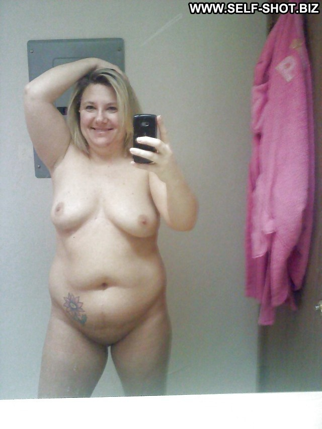 Hyacinth Private Pictures Selfie Self Shot Hot Bbw