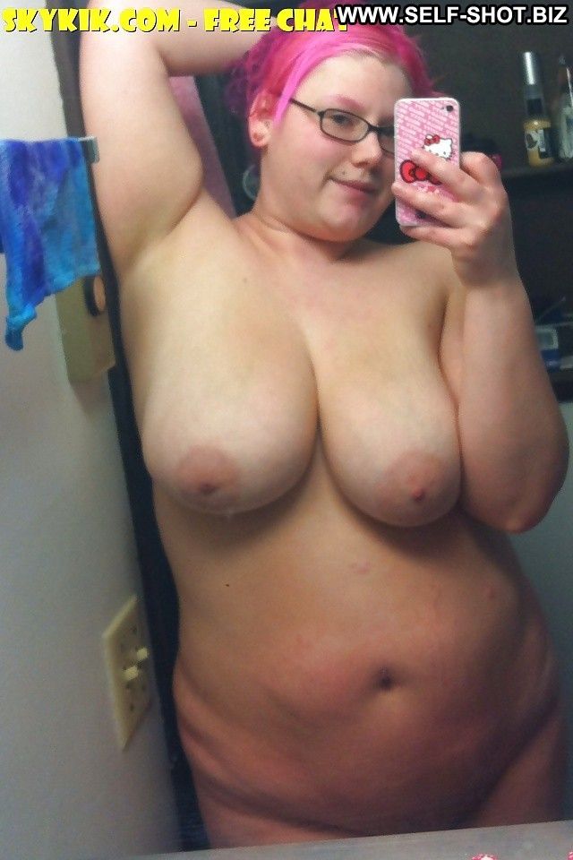 Fat homemade nude photos