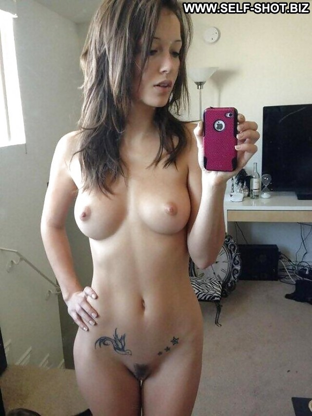 Janie Private Pictures Selfie Self Shot Sexy Teen Hot