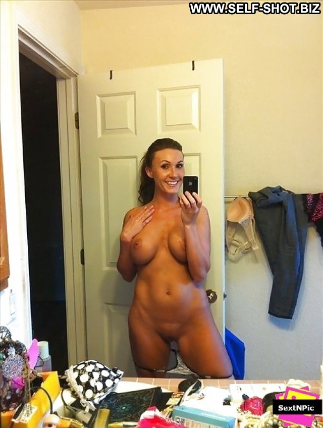 Chasity Private Pictures Teen Xxx Babe Boobs Hot Big Boobs Selfie