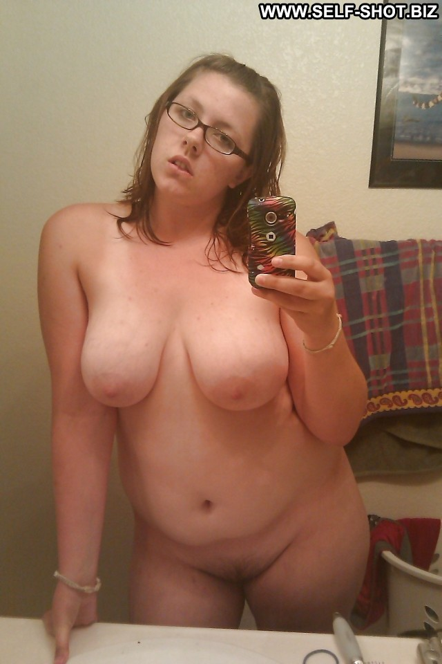 Busty beautiful and horny amateur nude
