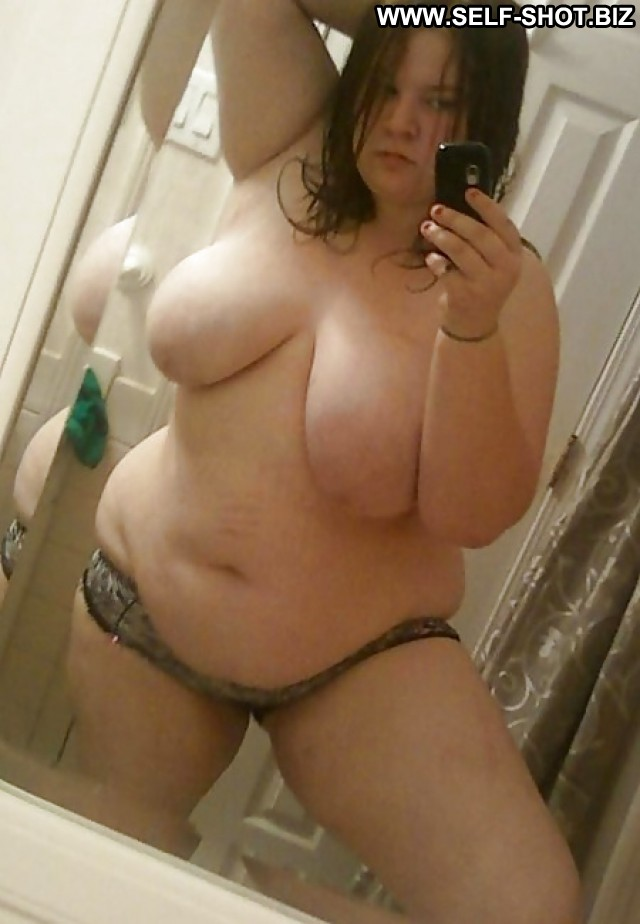 Rafaela Private Pictures Self Shot Hot Teen Amateur Chubby -4318