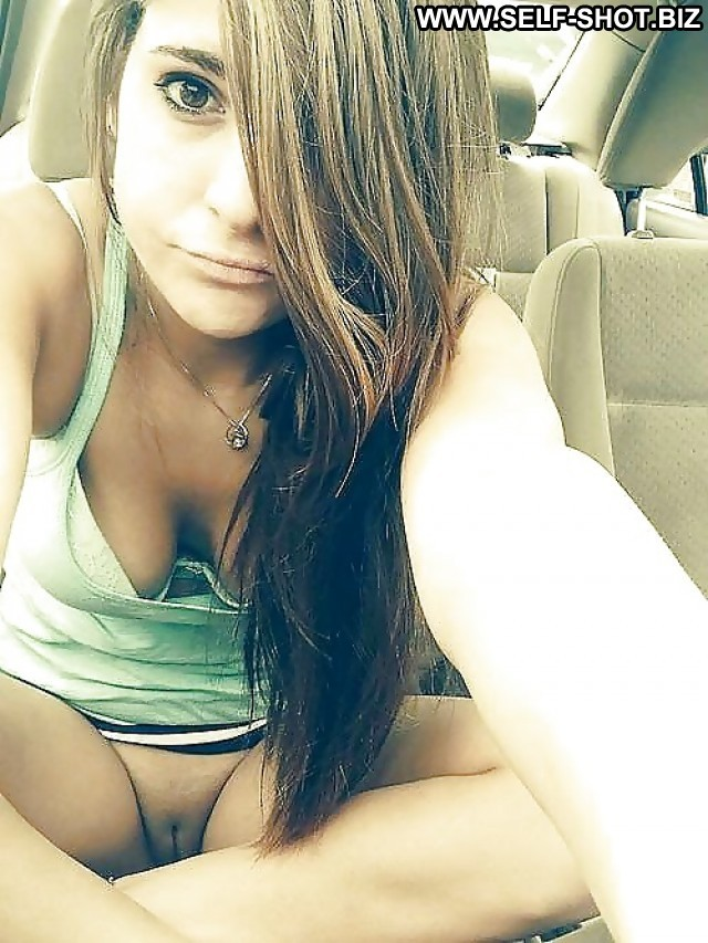 Ricki Private Pictures Flashing Teen Hot Amateur Self Shot Selfie
