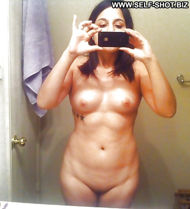 Shots self mirror nude iphone