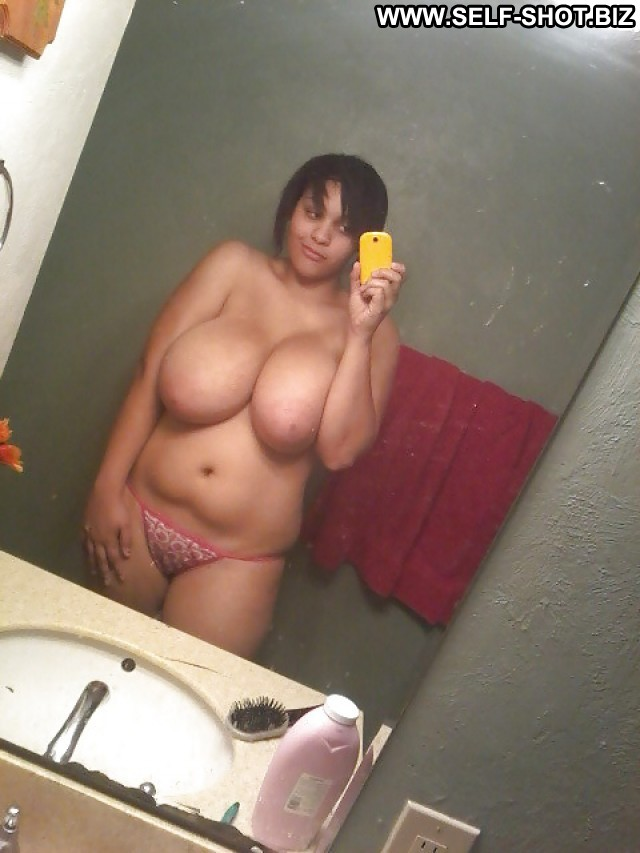 chubby self shot sluts