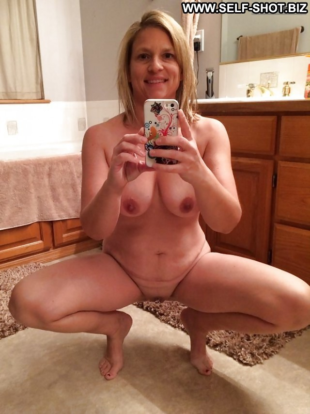 Cougar pussy self pics thanks