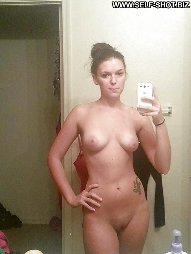 Shondra Private Pictures Boobs Hot Mature Solo Self Shot Babe Tits