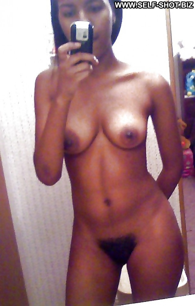 Beryl Private Pictures Flashing Sexy Self Shot Selfie Hot Teen Ebony