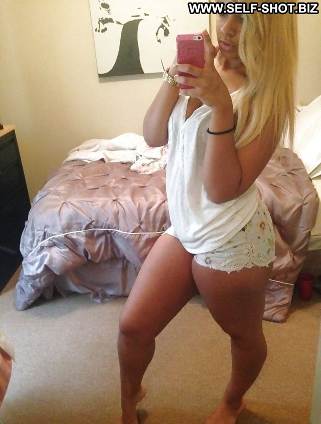 Tempest Private Pictures Selfie Hot Self Shot Ebony Black Horny Oman