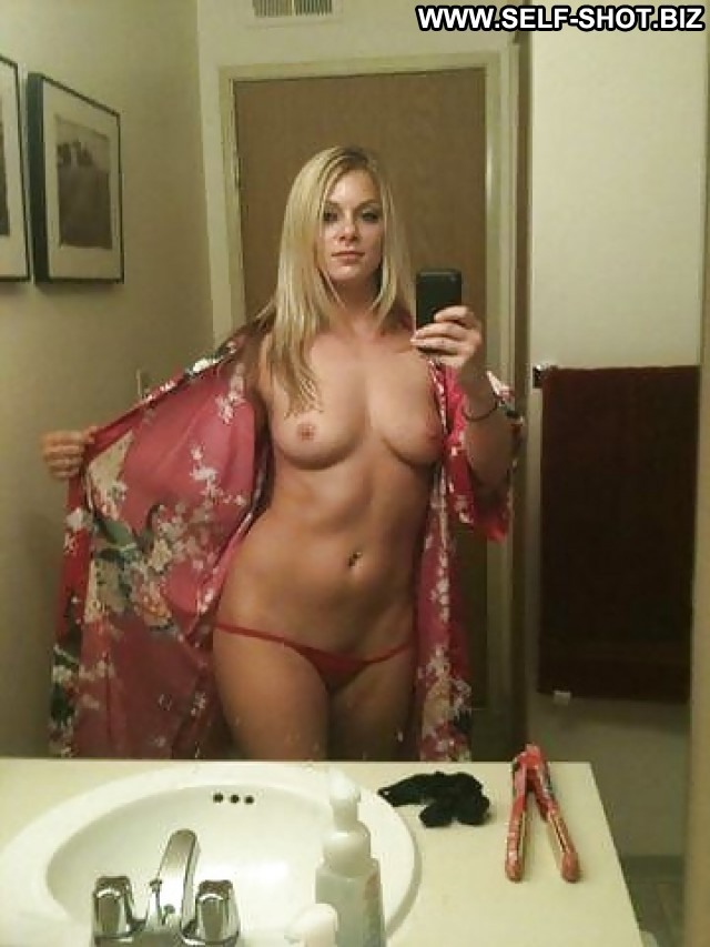Are mature milf naked selfie accept