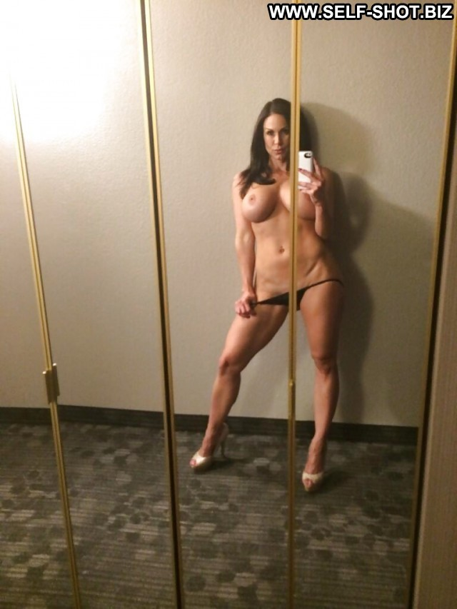 Charleen Private Pictures Solo Mature Hot Amateur Nude Milf Babe Tits