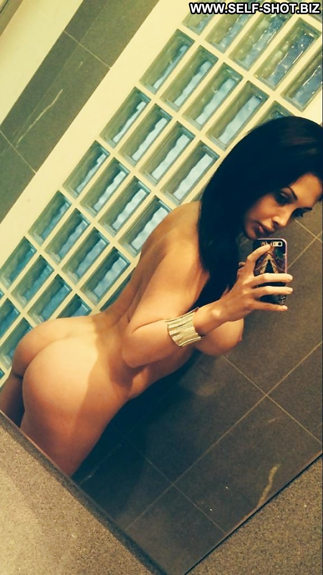 Paki teens nude self shots something