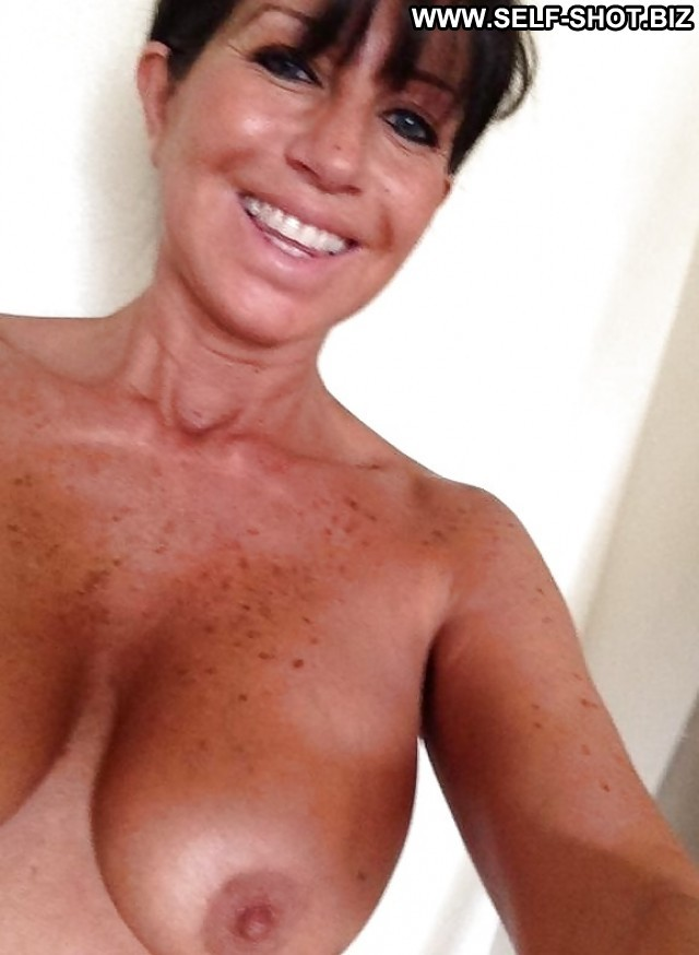 Thomasina Private Pictures Hot Selfie Milfs Milf Mom Tongue Amateur