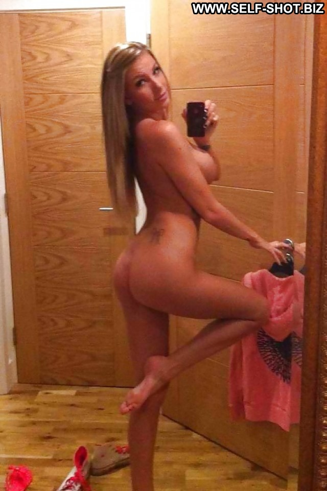 Touching changing room nude shots possible fill