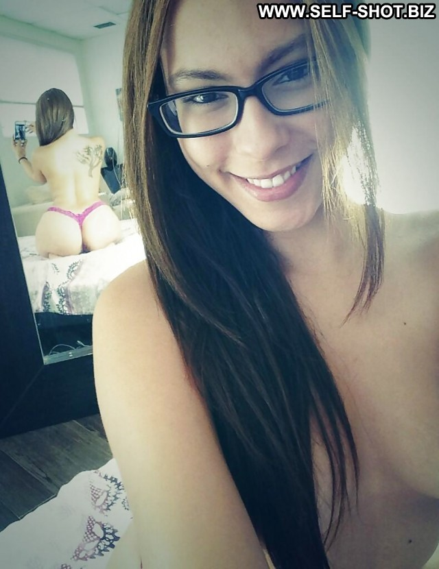 Myrtle Private Pictures Hot Babe Self Shot Selfie Ass