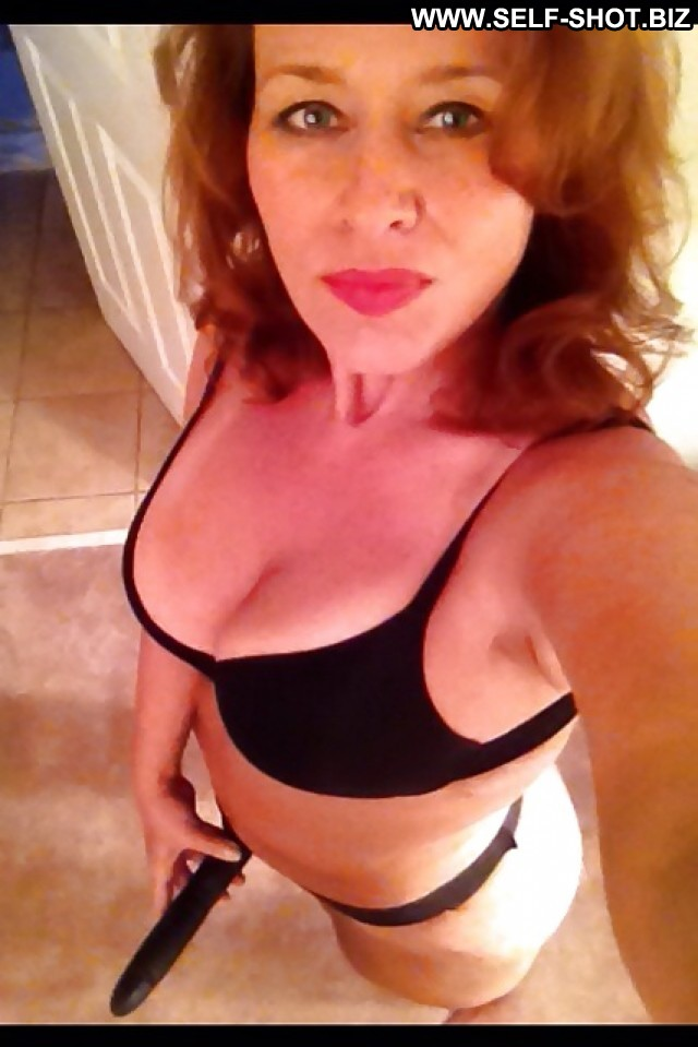 Hunter Private Pictures Self Shot Hot Toys Femdom Strapon