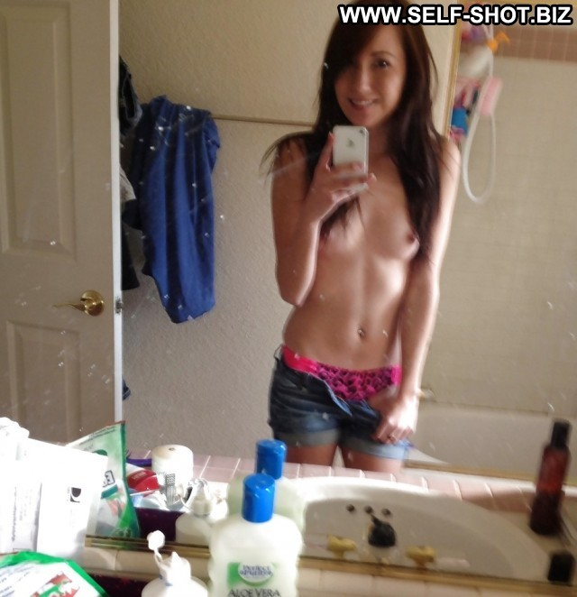 Carley Private Pictures Busty Self Shot Babe Hot Self Shot Teen