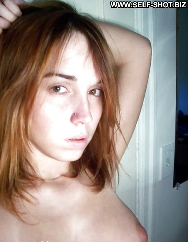 Jaquelyn Private Pictures Teens Selfie Sexy Amateur Self Shot Pussy