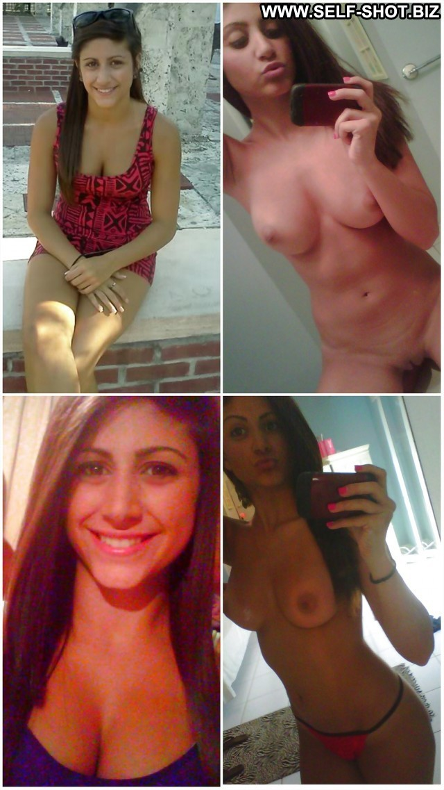Maisie Private Pictures Amateur Teen Dressed And Undressed Old And