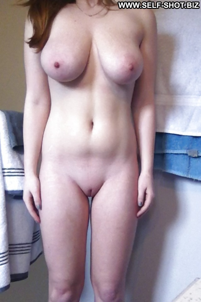 Laurene Private Pictures Amateur Self Shot Self Shot Hot Babe Tits
