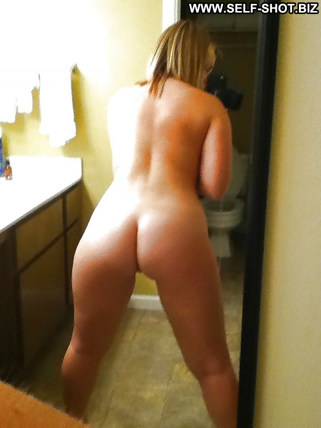 Remarkable self shot selfie ass