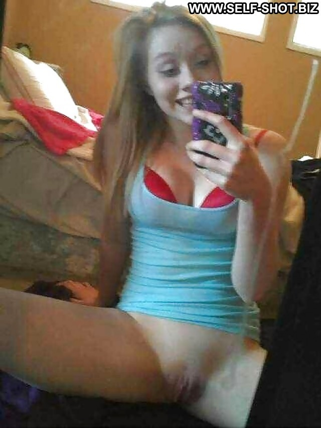 Rosaline Private Pictures Amateur Babe Selfie Self Shot Hot