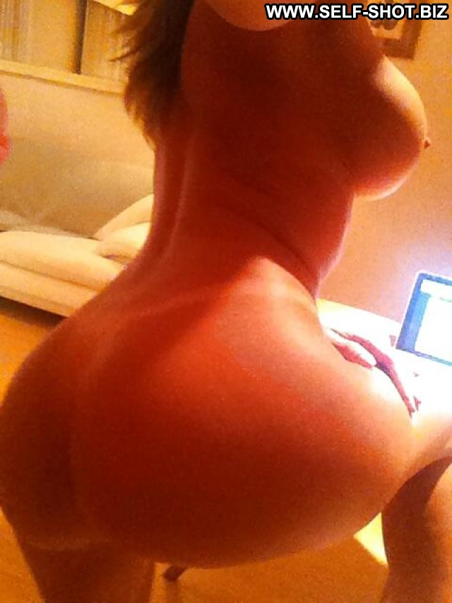 Self shot selfie ass opinion