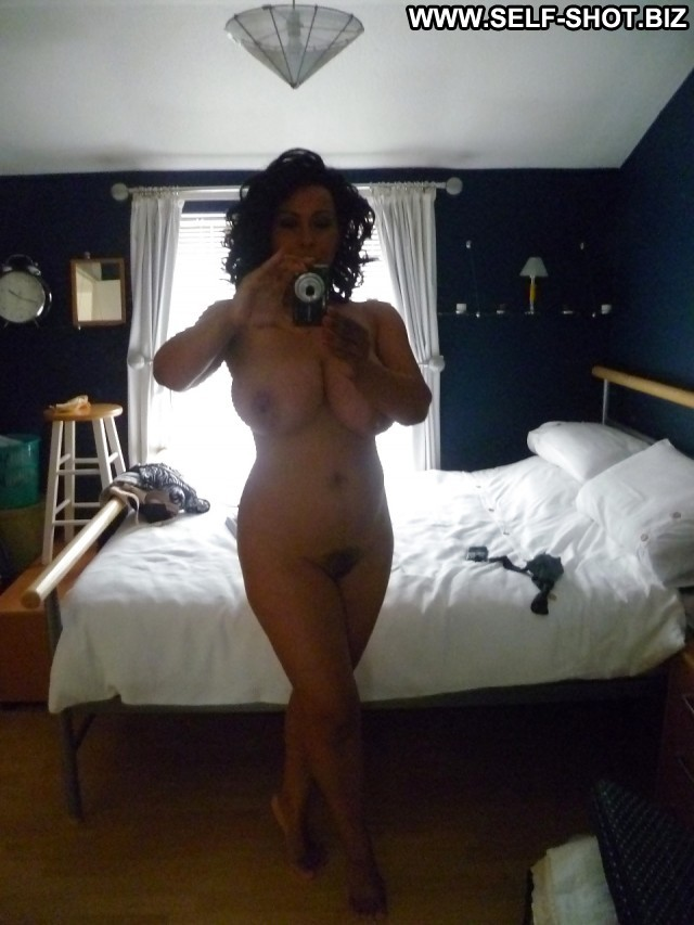 self shot babes fucking