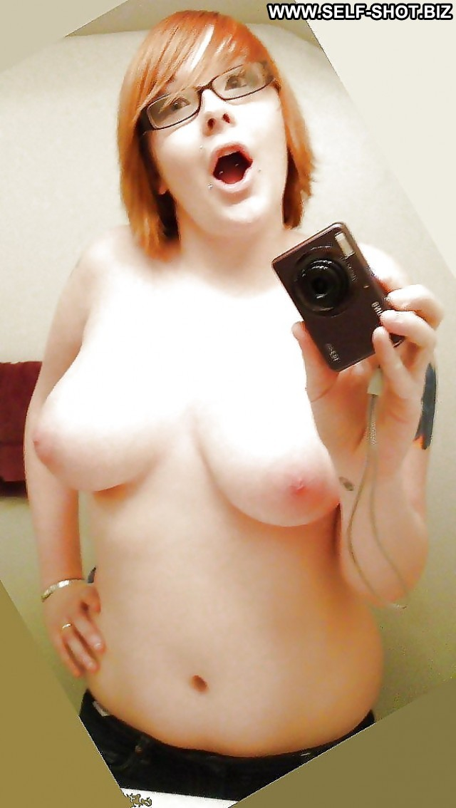 Teen self tit pic have