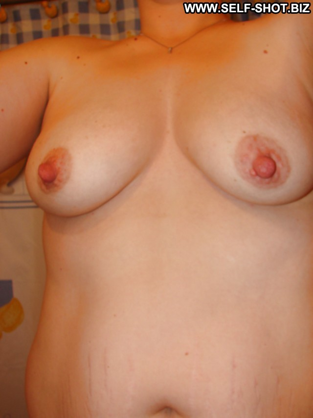 Jude Private Pictures Tits Self Shot Voyeur Nipples Self Shot Wife