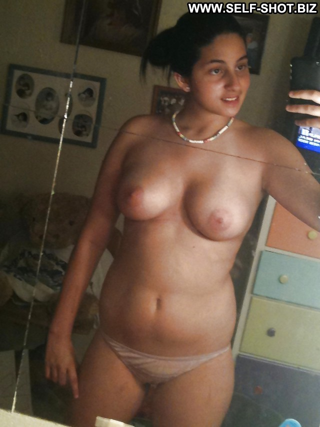 Brisa Private Pictures Hot Tits Self Shot Teen Self Shot