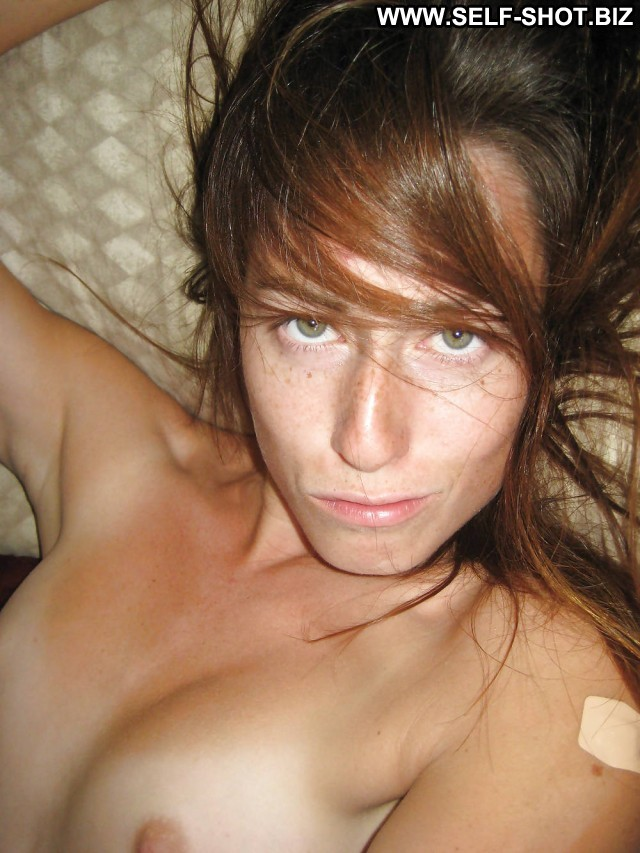 Imelda Private Pictures Flashing Self Shot Self Shot Sexy Amateur