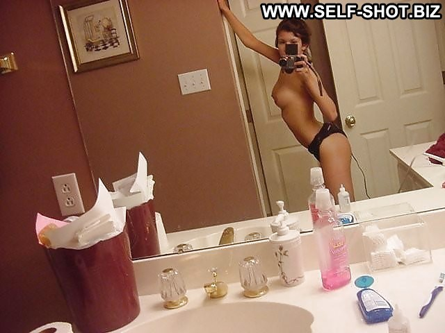 Lachelle Private Pictures Amateur Horny Hot Self Shot Big Boobs Boobs