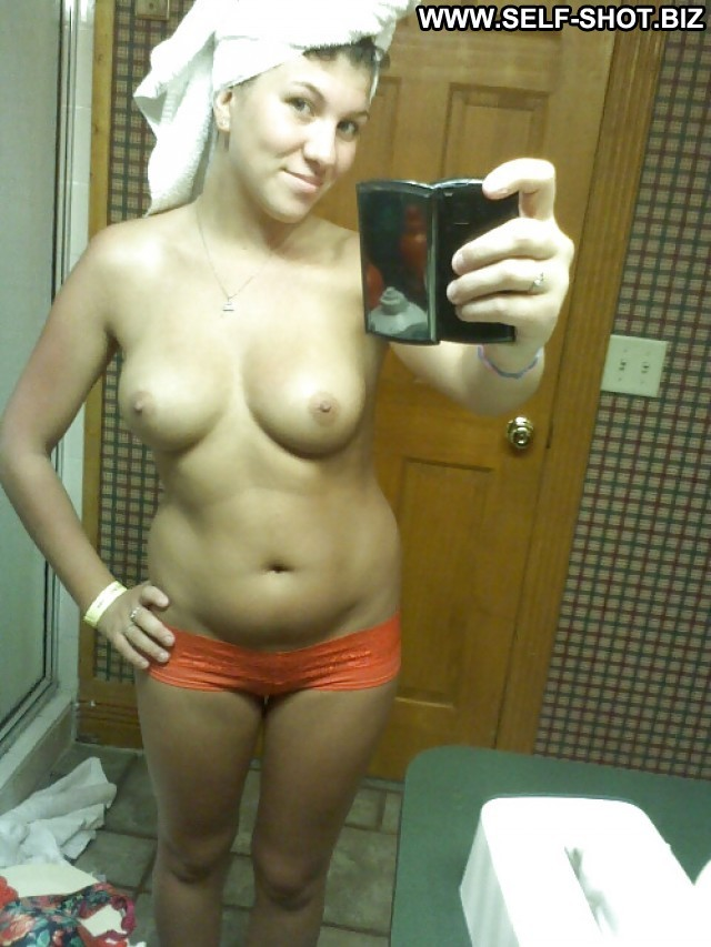 Tristan Private Pictures Asshole Teen Self Shot Ass Hot Selfie Sexy