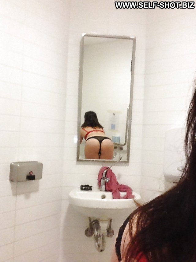Tristan Private Pictures Hot Teen Asshole Ass Selfie Self Shot Sexy