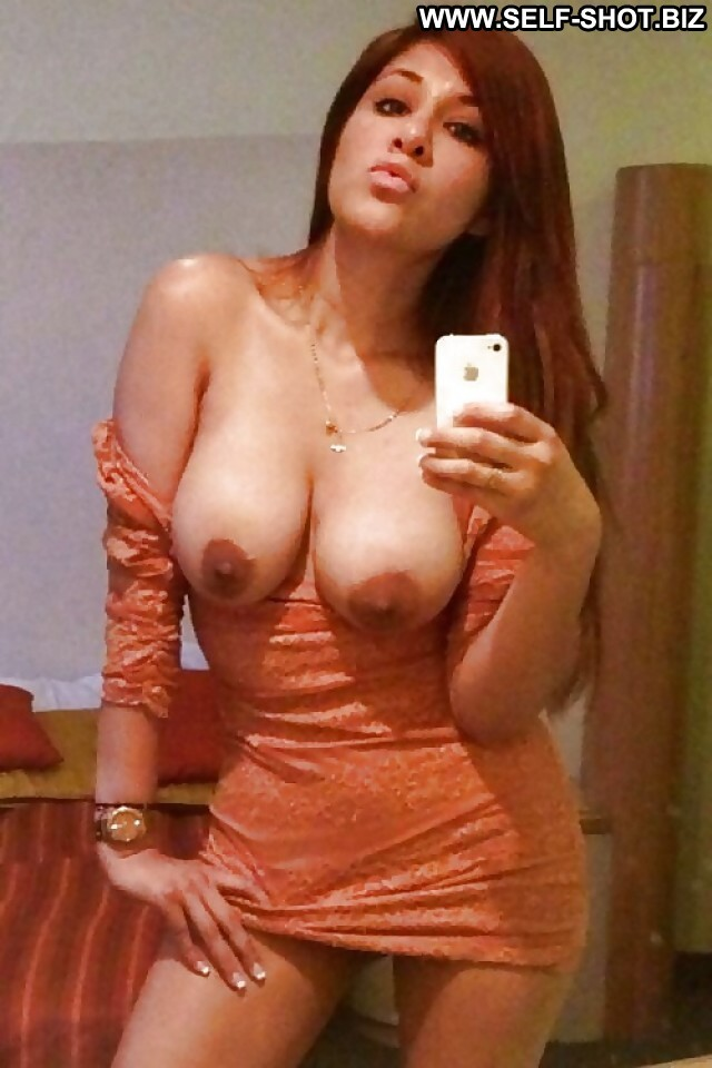 Audie Private Pictures Mature Milf Selfie Pussy Solo Iphone Amateur