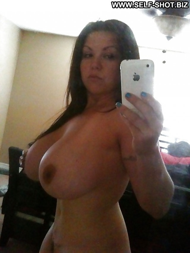 Audie Private Pictures Tits Selfie Hot Iphone Solo Self Shot Babe