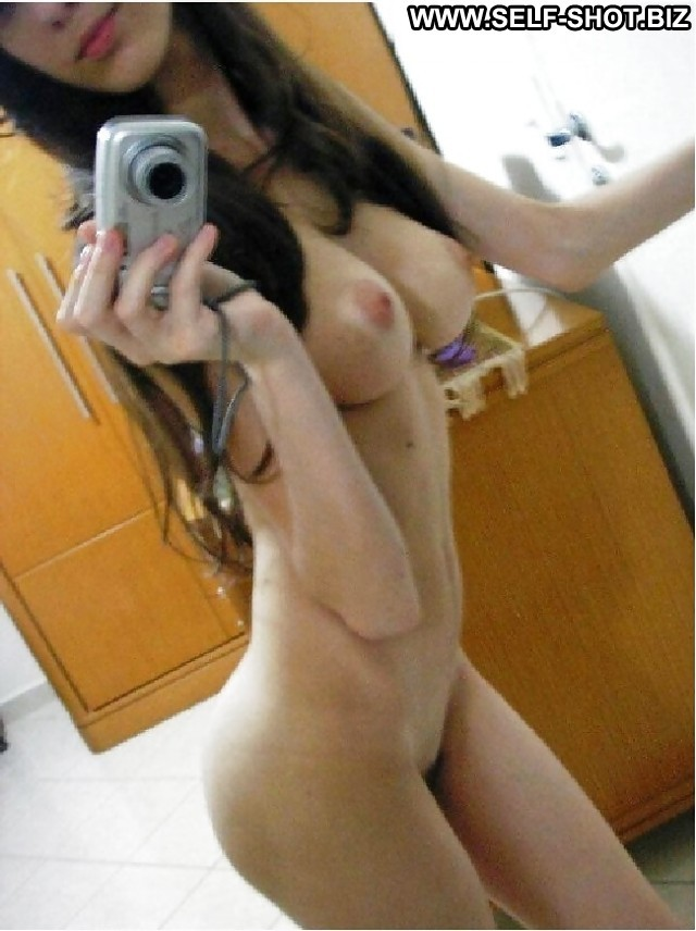 Annelle Private Pictures Amateur Selfie Self Shot Babe Hot Teen
