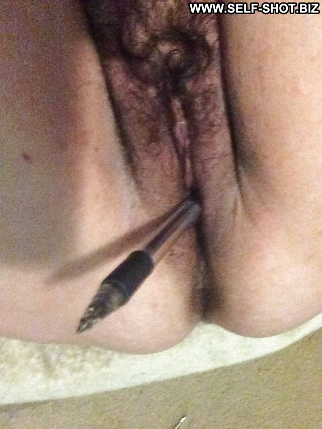 Traci Private Pictures Self Shot Fingering Hot Nipples Selfie Tits