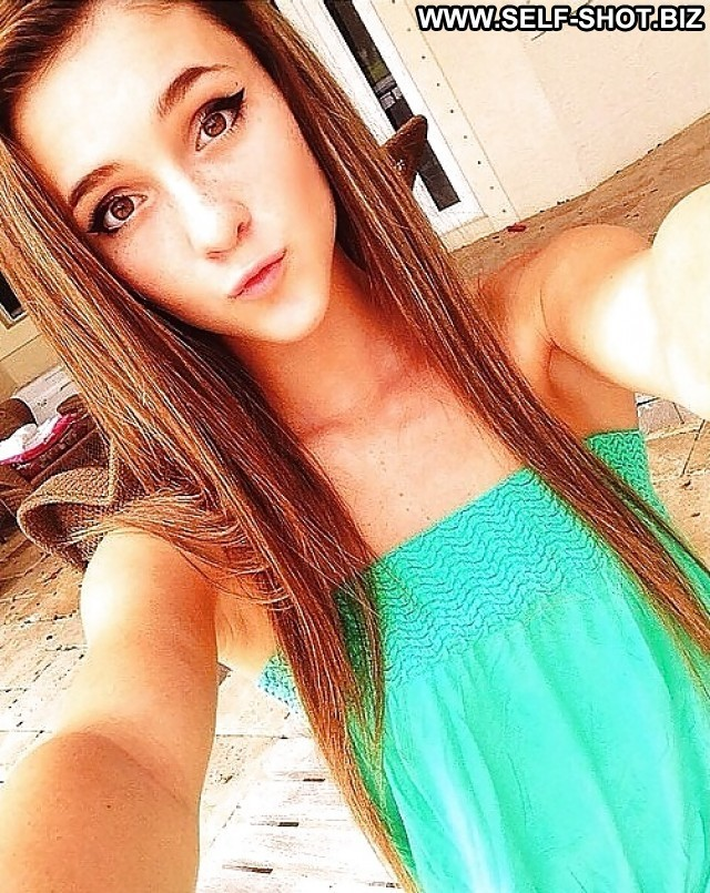 Shantell Private Pictures Selfie Self Shot Amateur Hot Babe Teen