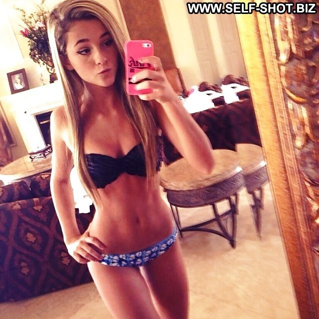 Shantell Private Pictures Hot Selfie Babe Teen Self Shot Amateur