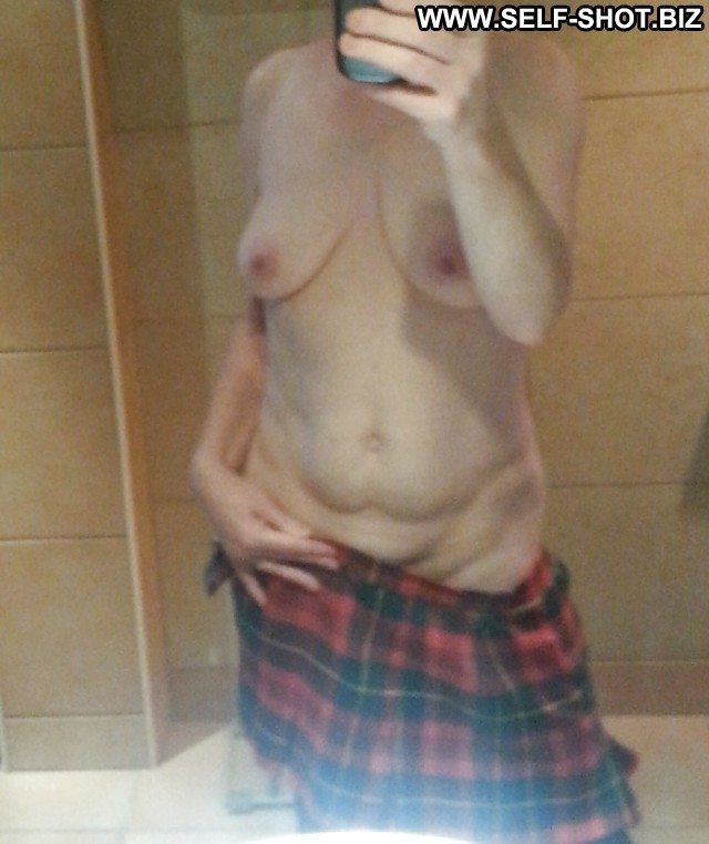 Oneida Private Pictures Selfie Hot Amateur Self Shot