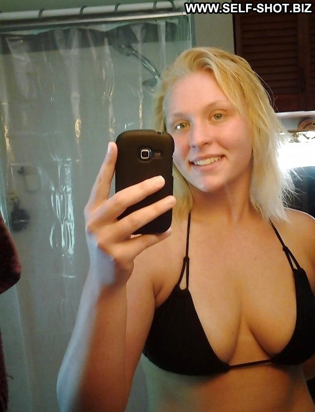Liberty Private Pictures Self Shot Amateur Babe Selfie Hot Flashing