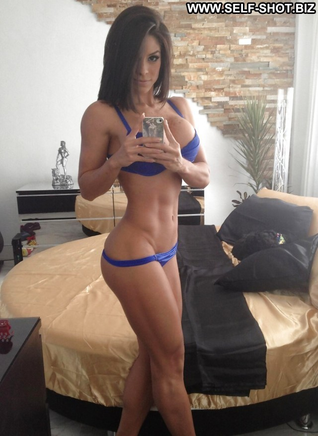 Kolleen Private Pictures Amateur Selfie Fitness Babe Sexy Hot Self