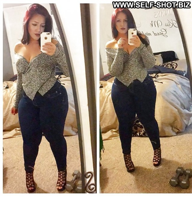 Letty Private Pictures Boobs Big Boobs Hot Selfie Self Shot Bbw