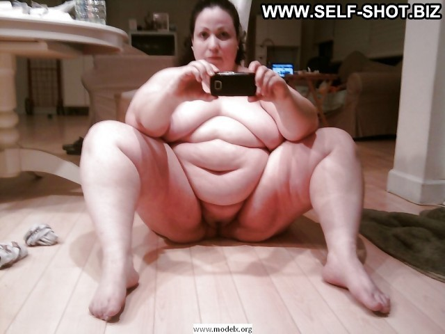 Keturah Private Pictures Amateur Hot Self Shot Bbw Selfie