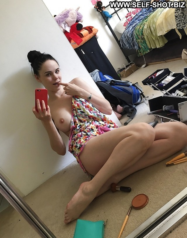 Dong Private Pictures Selfie Flashing Tits Amateur Self Shot Hot